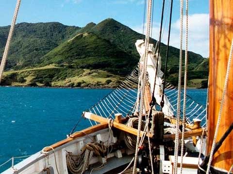 Urlaub Rundreise Neuseeland Urlaub Kia Ora