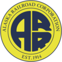 Alaska_Railroad_Logo